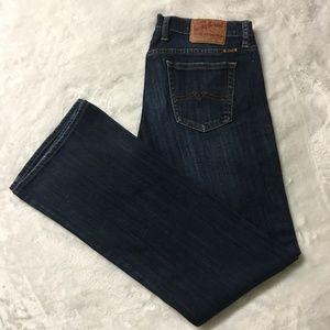 Lucky Brand Jeans Women's Size 30 - Sweet N' Low